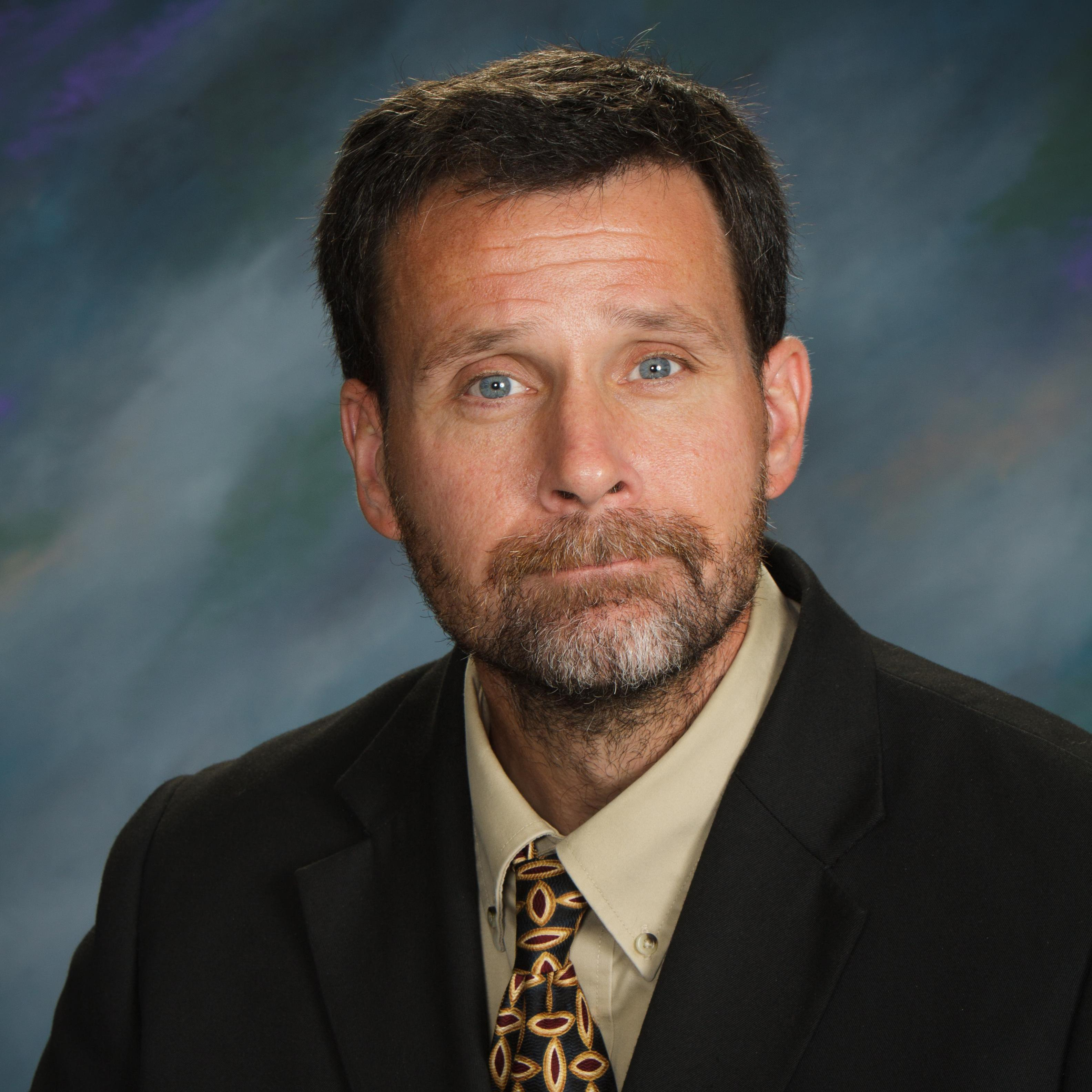 John Popielaski's Profile Photo