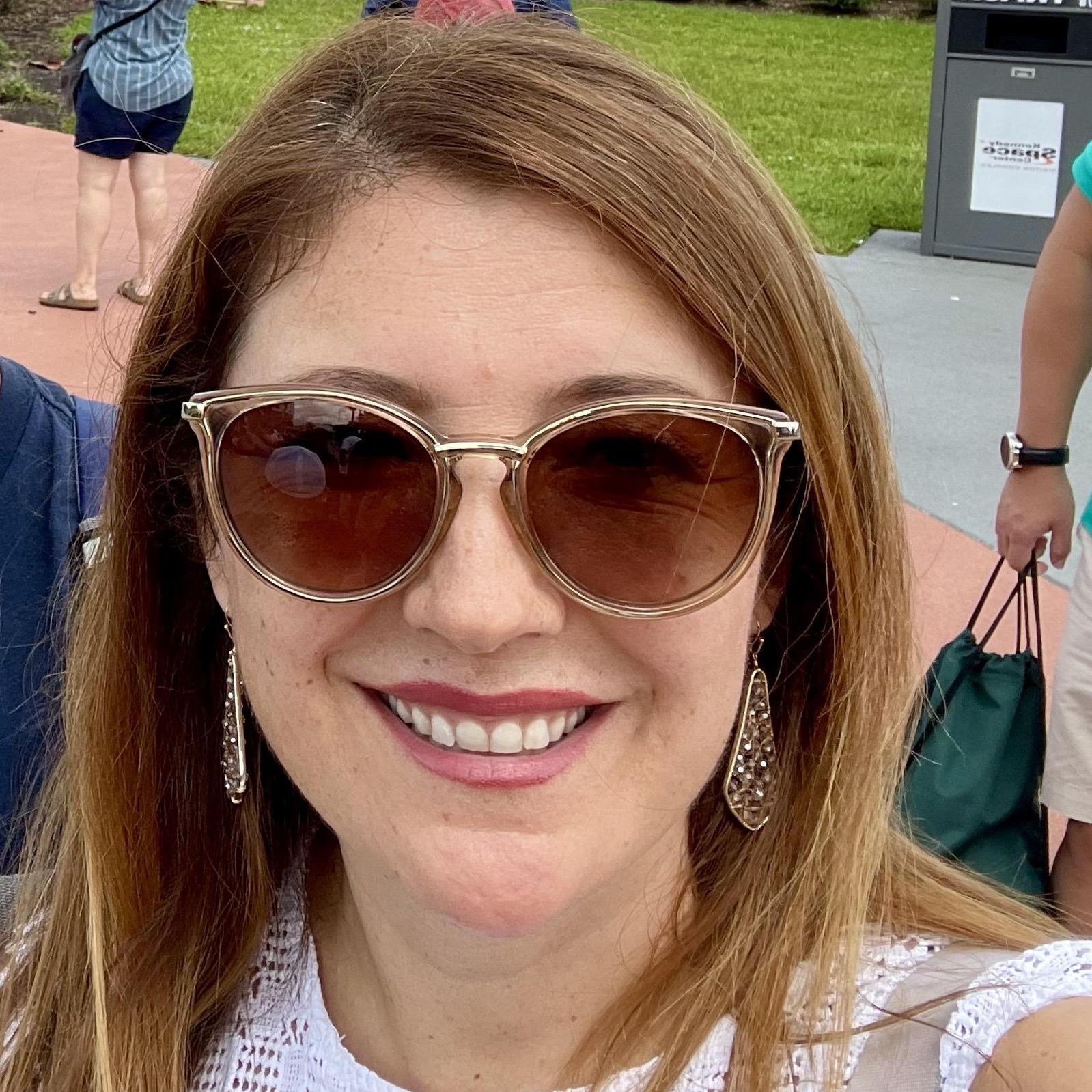 Norma Nava's Profile Photo