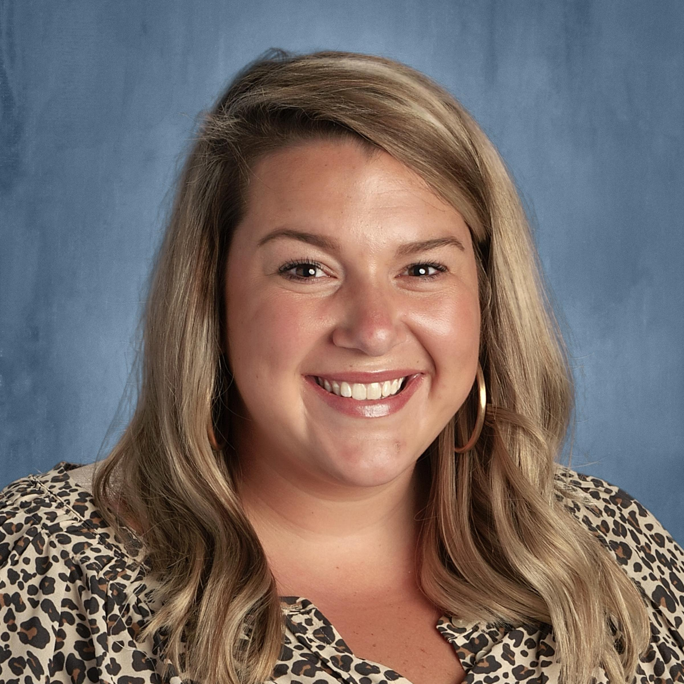 Kayla Short's Profile Photo