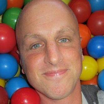 Jesse Braun's Profile Photo