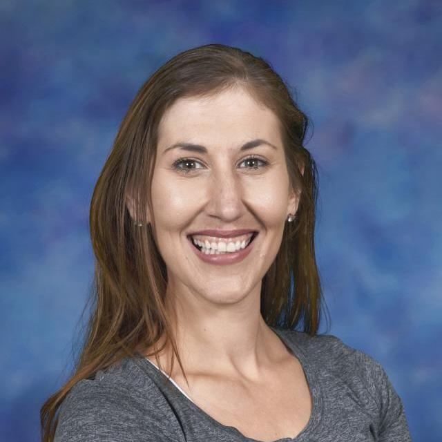 Sarah Lang's Profile Photo