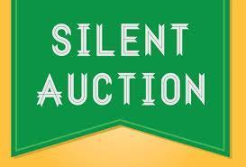 silent auction.jpeg