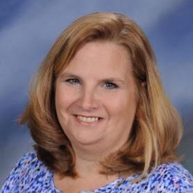 Laurie Quesenberry's Profile Photo
