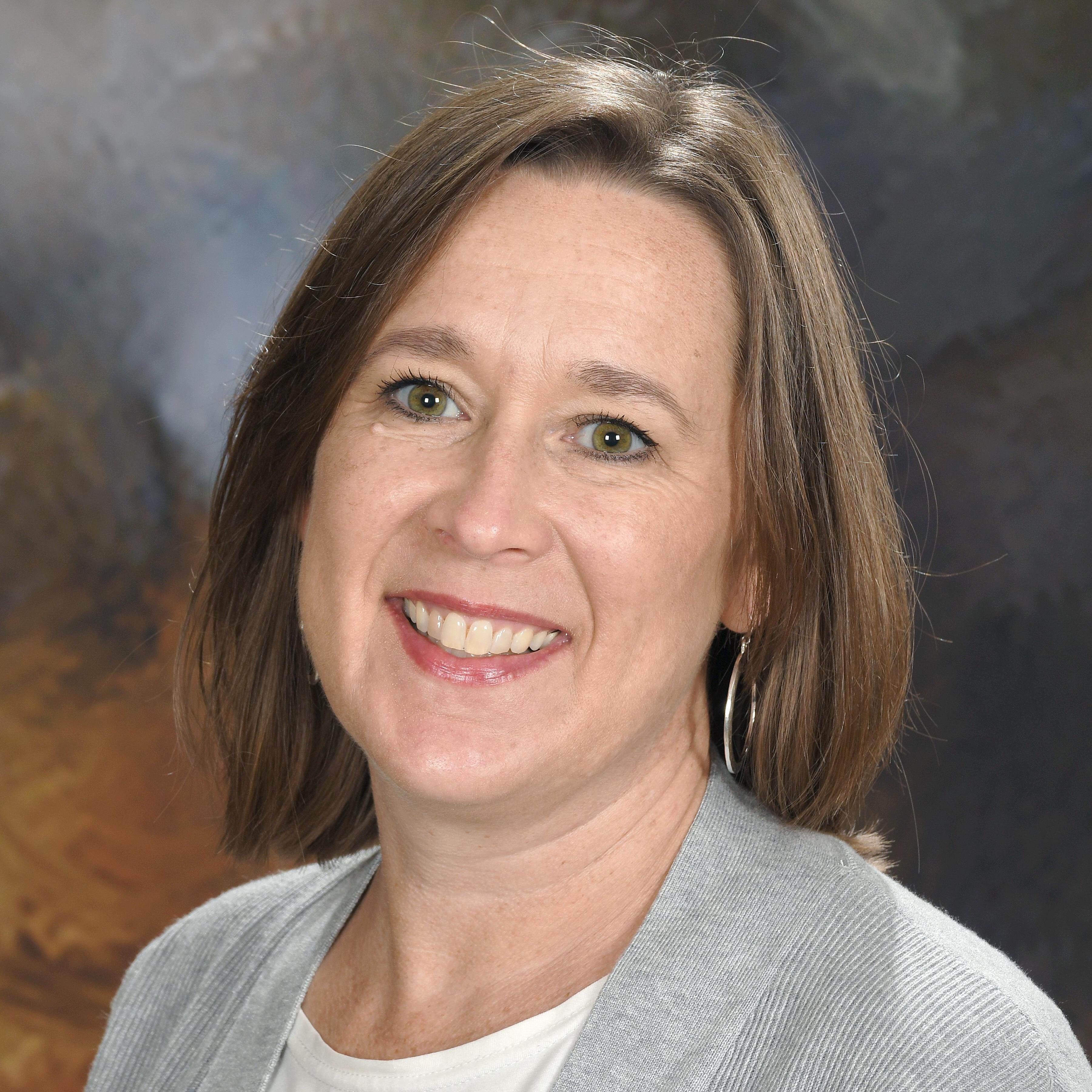 Nikki McCarter's Profile Photo