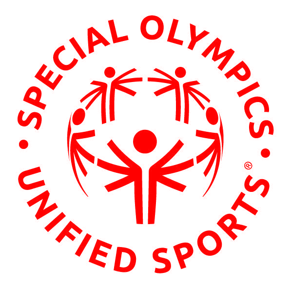 THS Unified Soccer to Represent Utah at Special Olympics Thumbnail Image