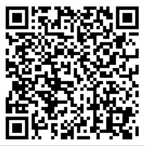 lcap parent survey qr code- english