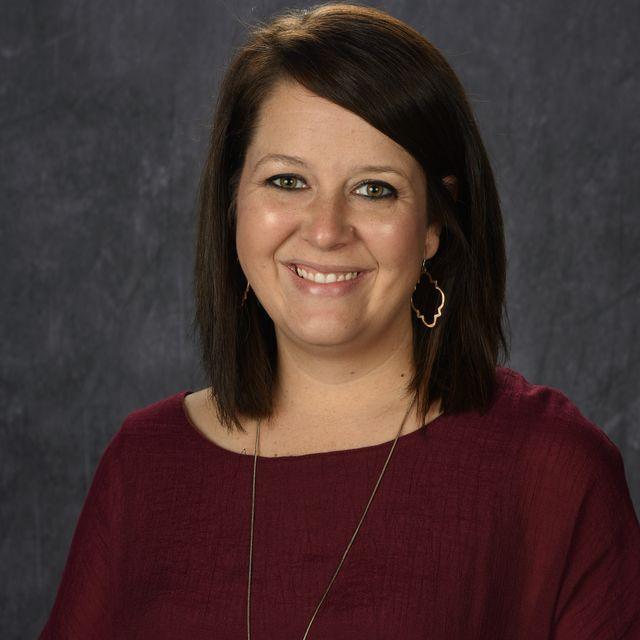 Lydia Mehring's Profile Photo