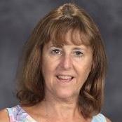 Roberta Rubin's Profile Photo