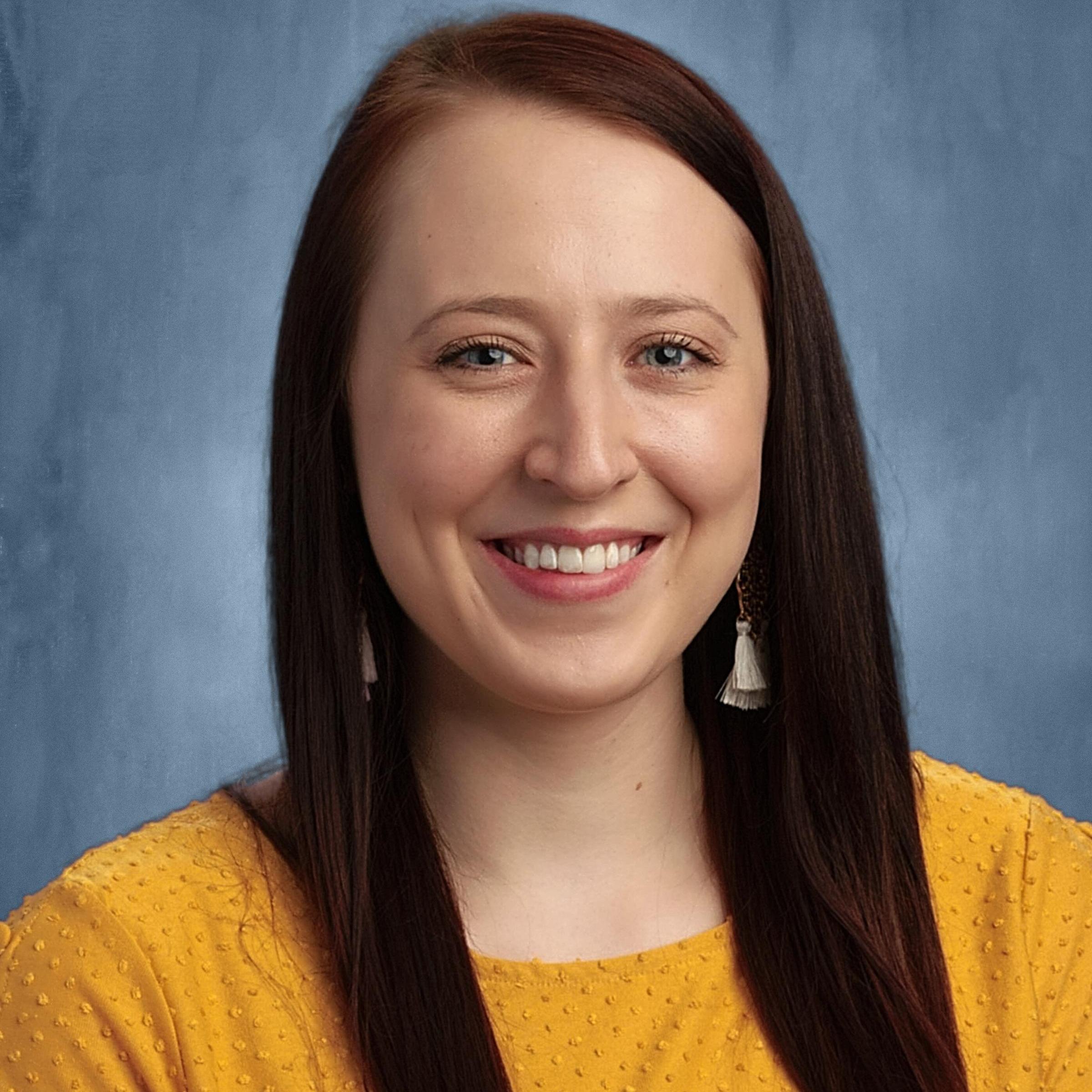 Victoria Cox's Profile Photo