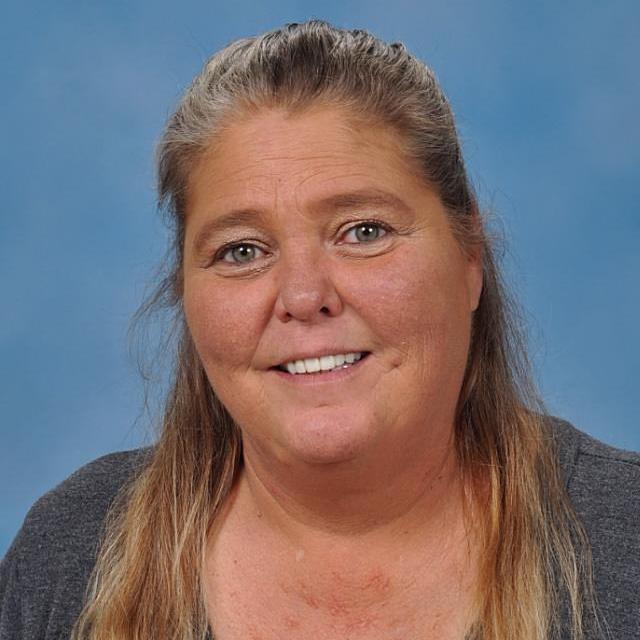 Stacey Burrow's Profile Photo