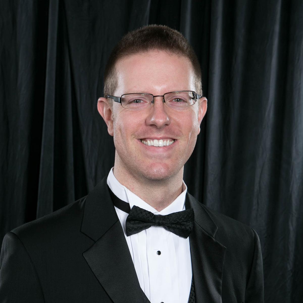 Rylon Guidry's Profile Photo
