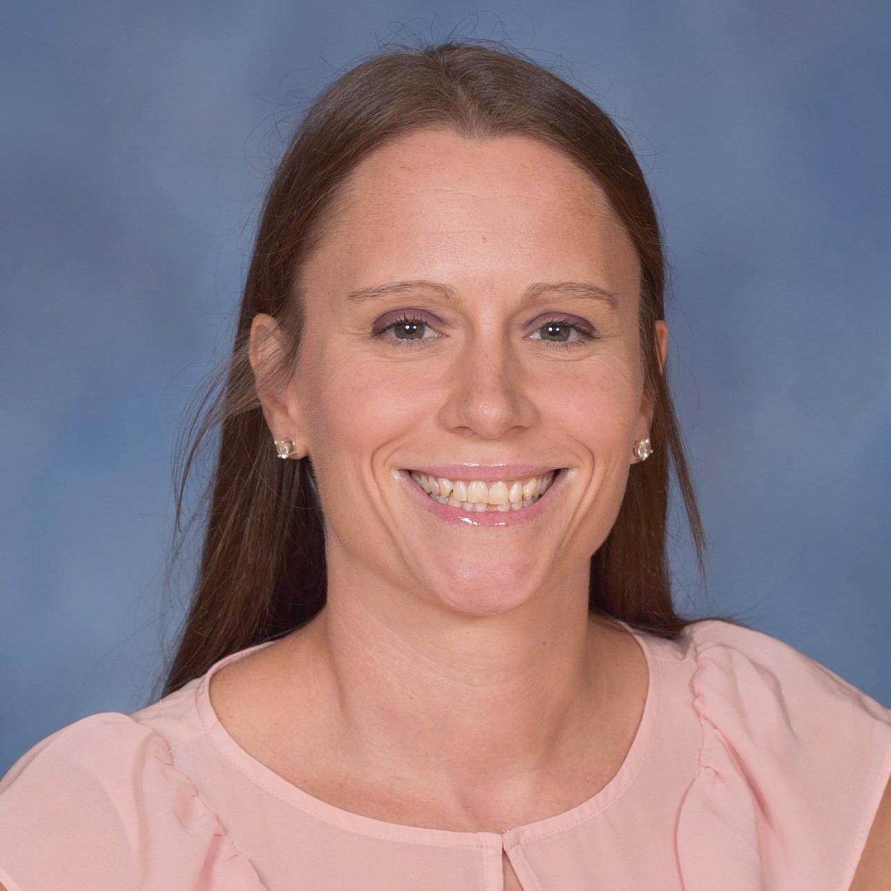 Shannon Rafferty's Profile Photo