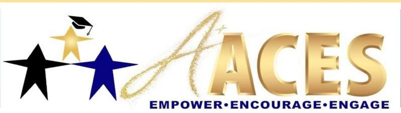 AACES Logo - African American Council for Excellence and Success