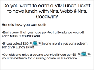 VIP Lunch.PNG