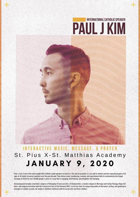 Paul J Kim Flyer email.jpg