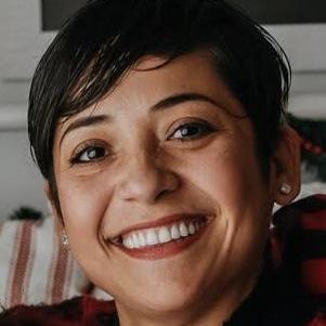 Daniela Ponce's Profile Photo