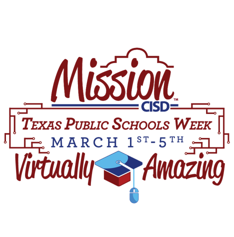 Texas Public School Week Featured Photo