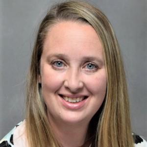 Allison Dunn's Profile Photo