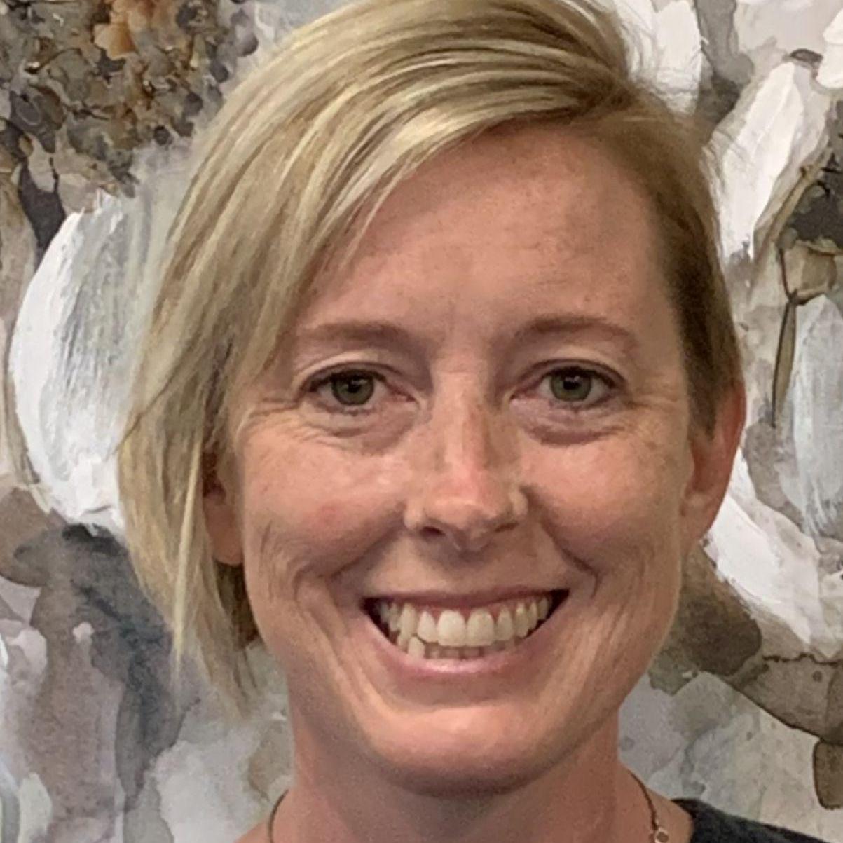 Beth Wells's Profile Photo