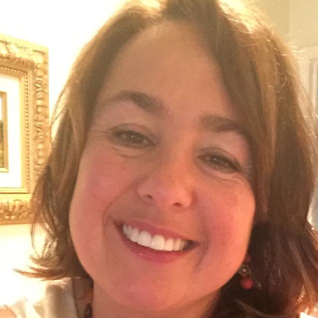 Amalia Montis's Profile Photo