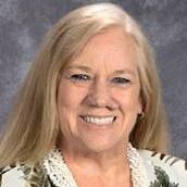 Jayne MacLellan's Profile Photo