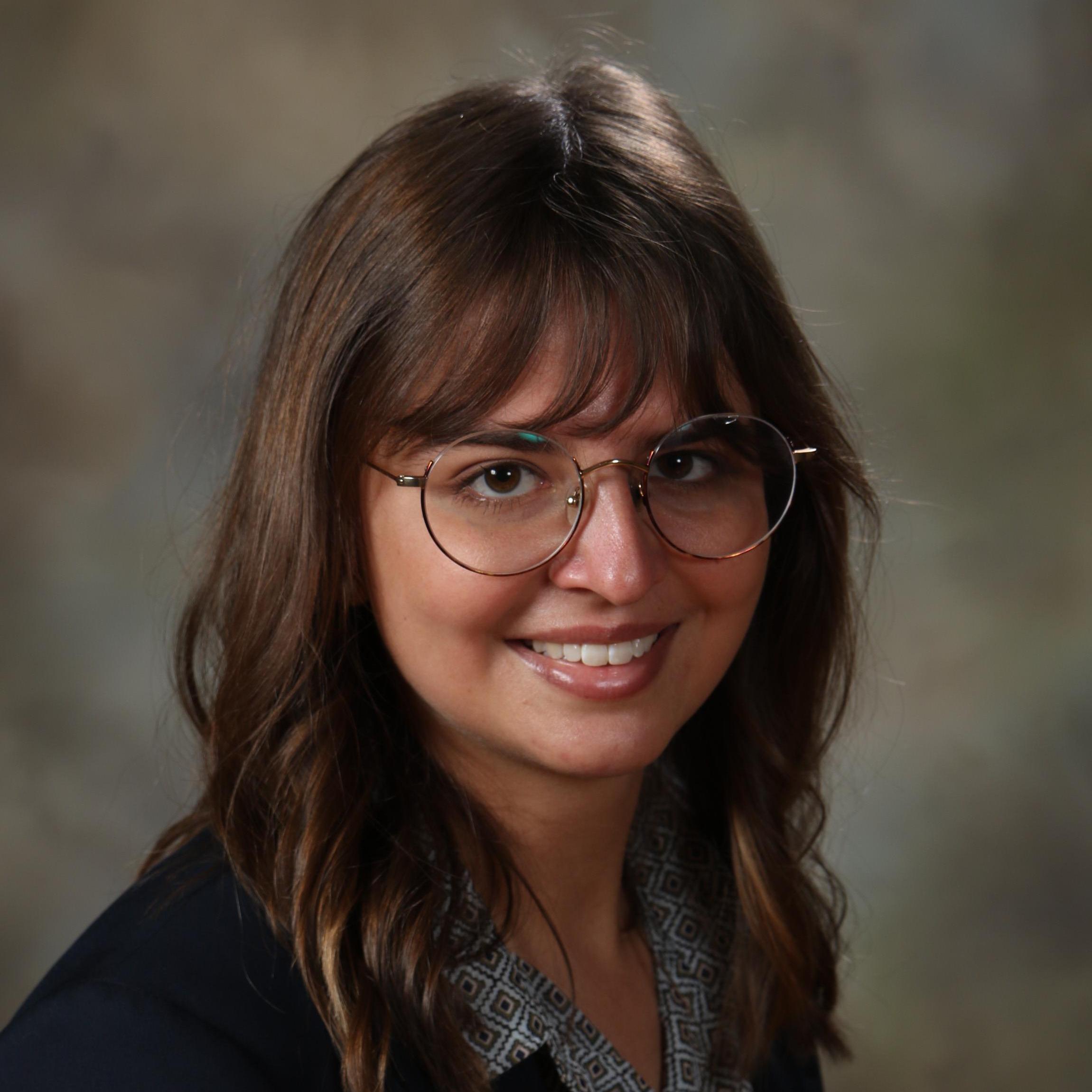 Jessica Fix's Profile Photo