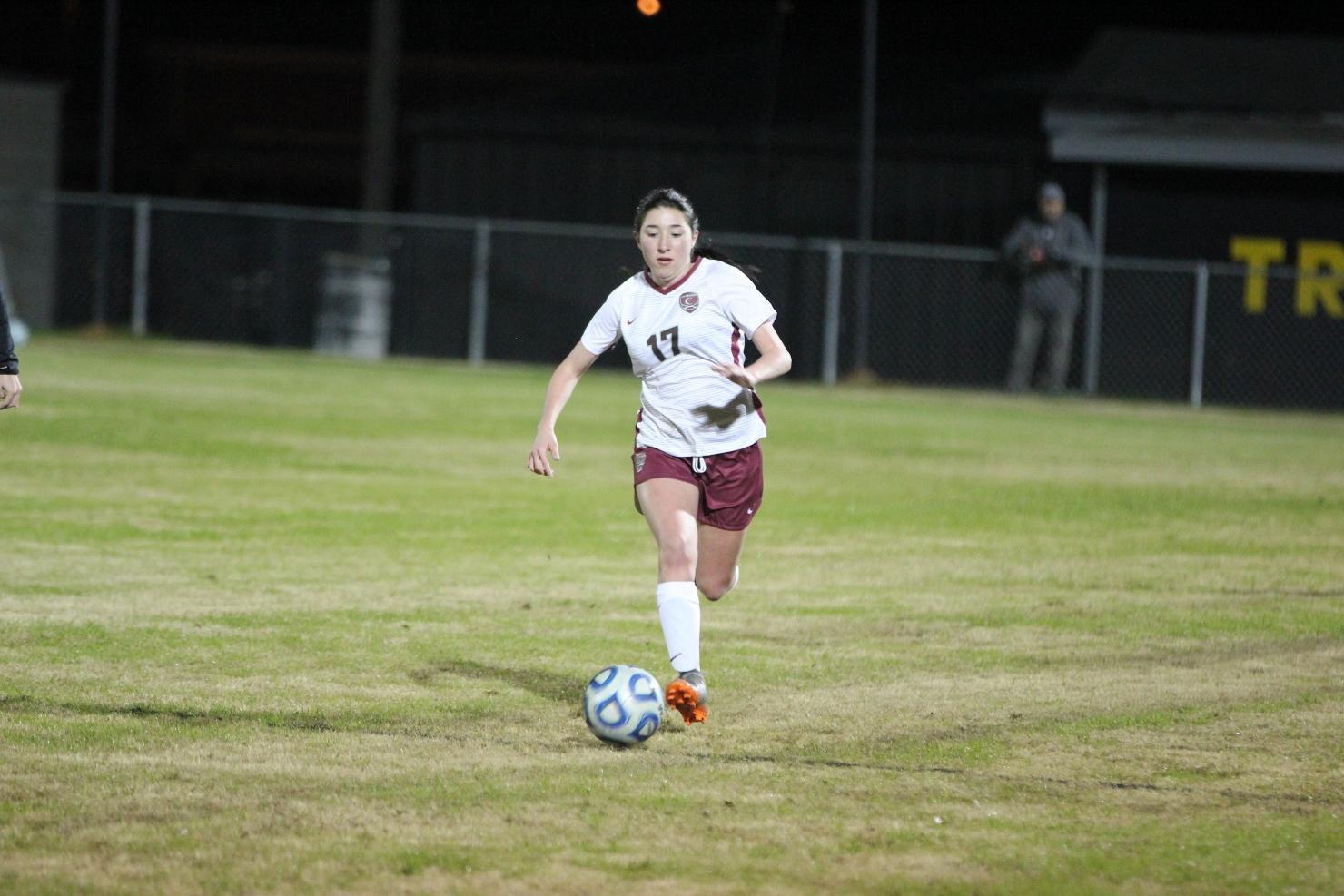 girls soccer 9