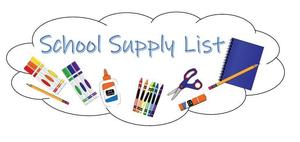 School_Supply_Image (1).jpg