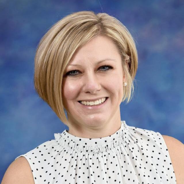 Pamela Starostka's Profile Photo