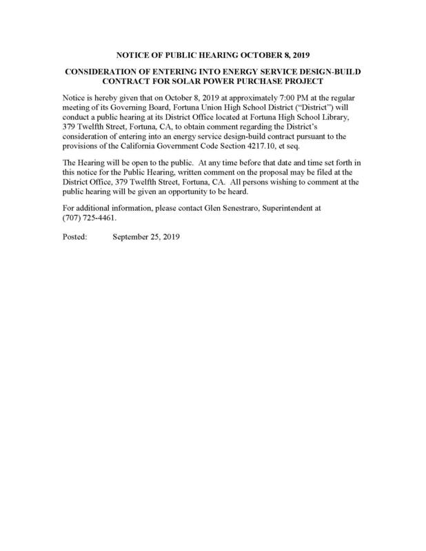 Notice of Public Hearing for Energy Service Contract (1).jpg