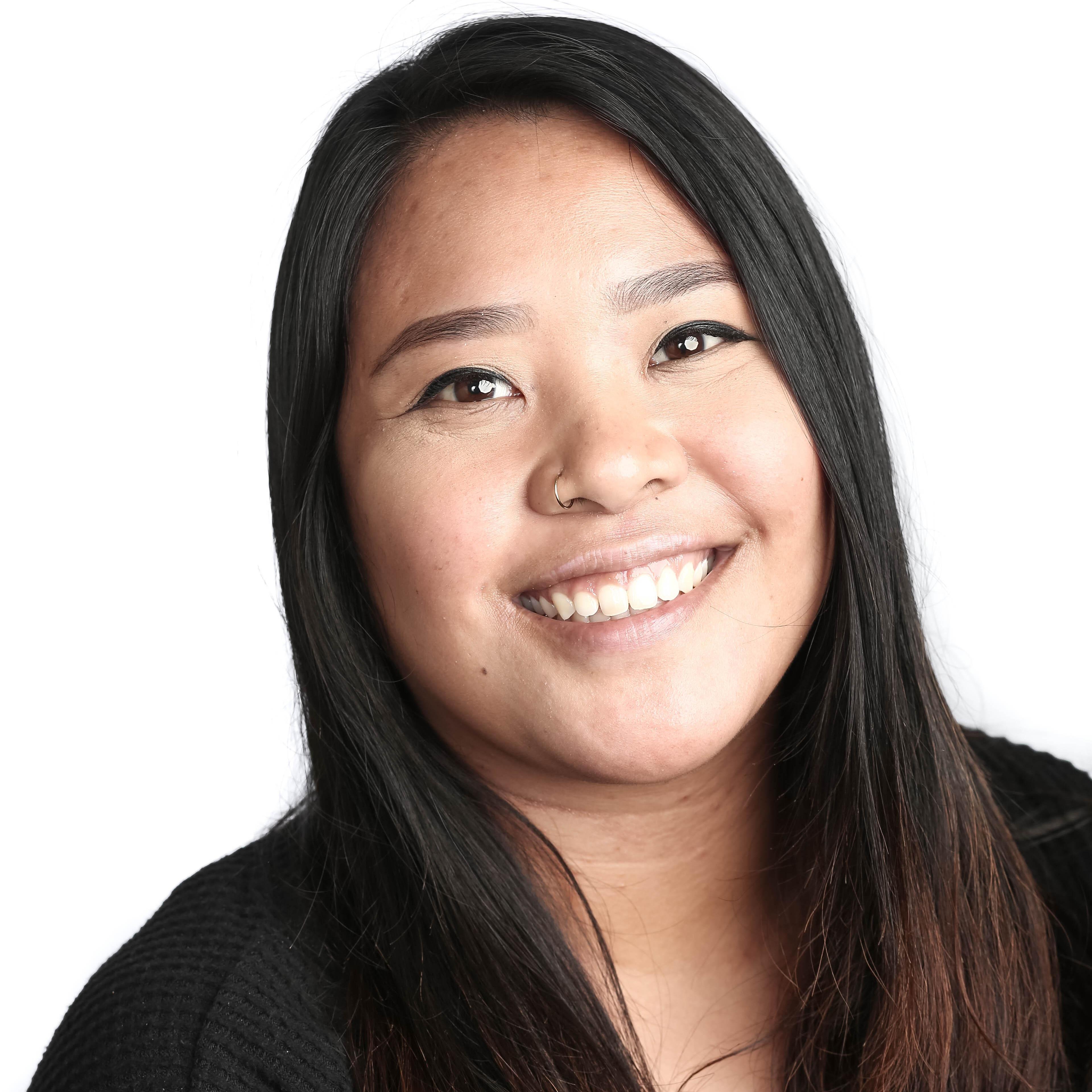 Jasmine Dacoco's Profile Photo