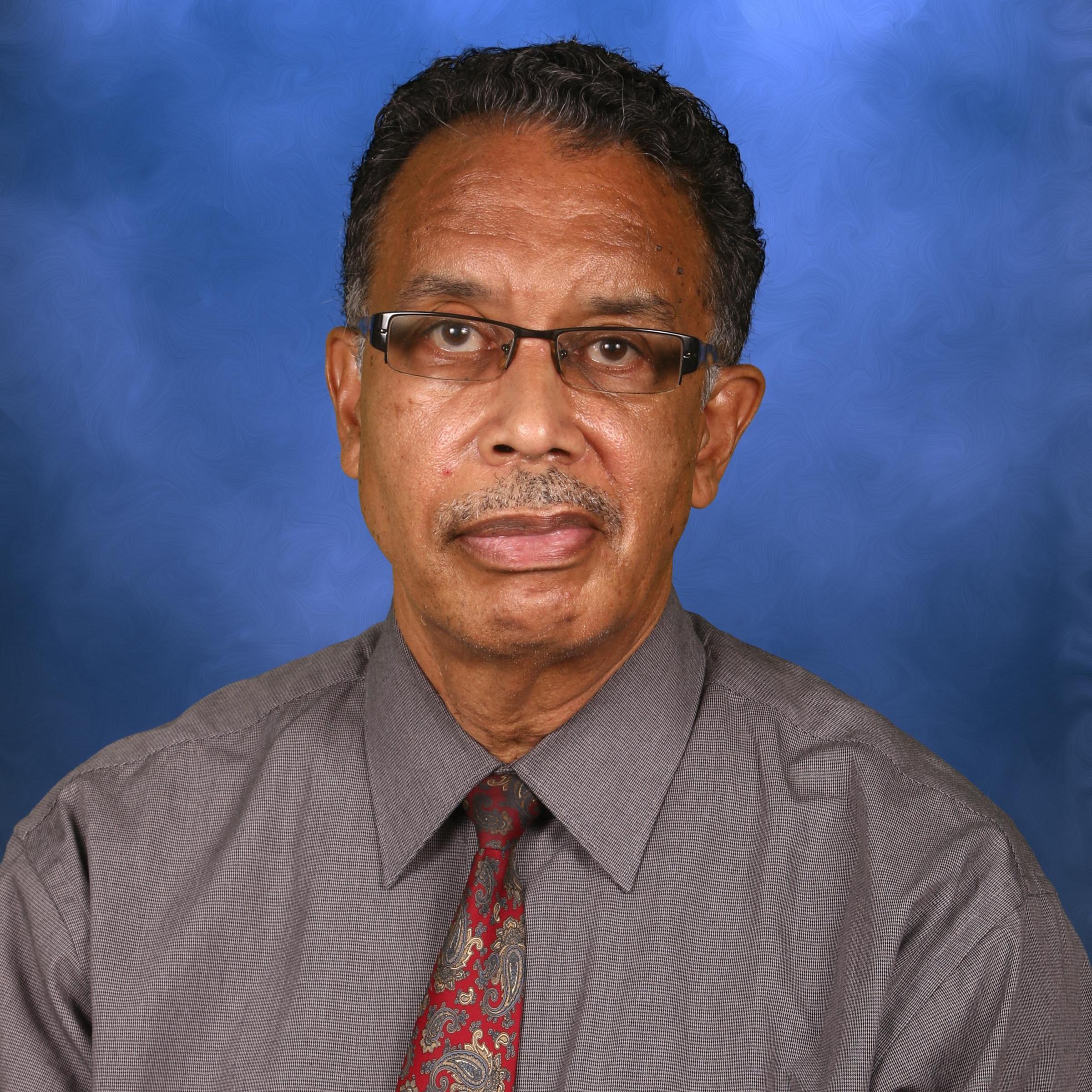 Craig Mann's Profile Photo