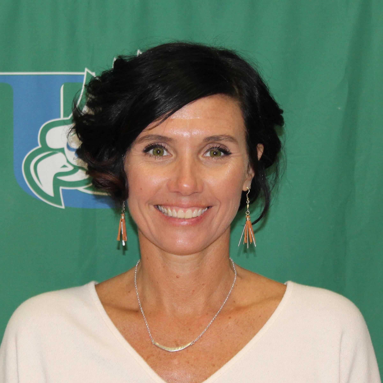 Pam Roach's Profile Photo