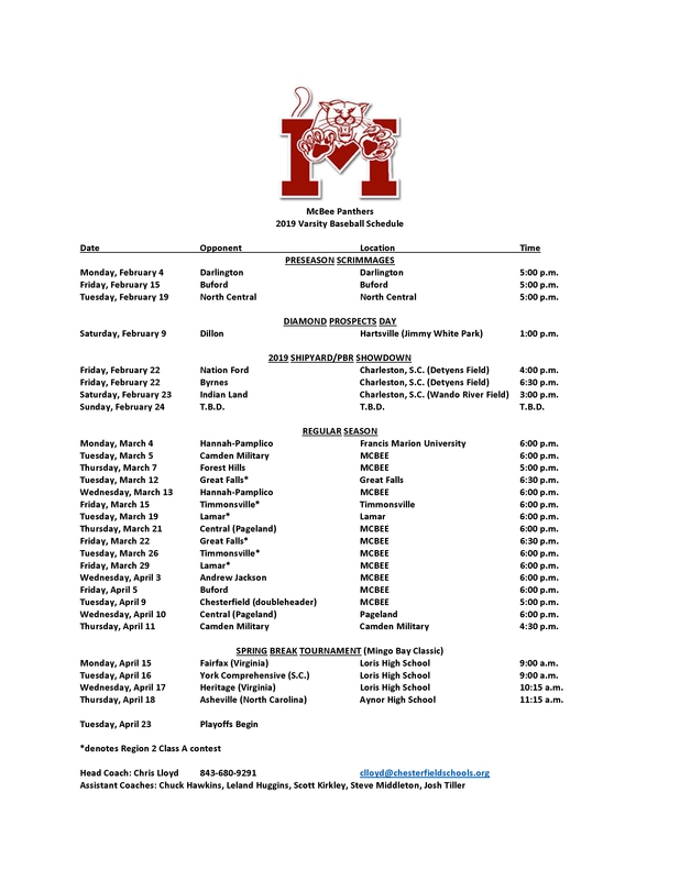 Baseball Schedule 2019.png
