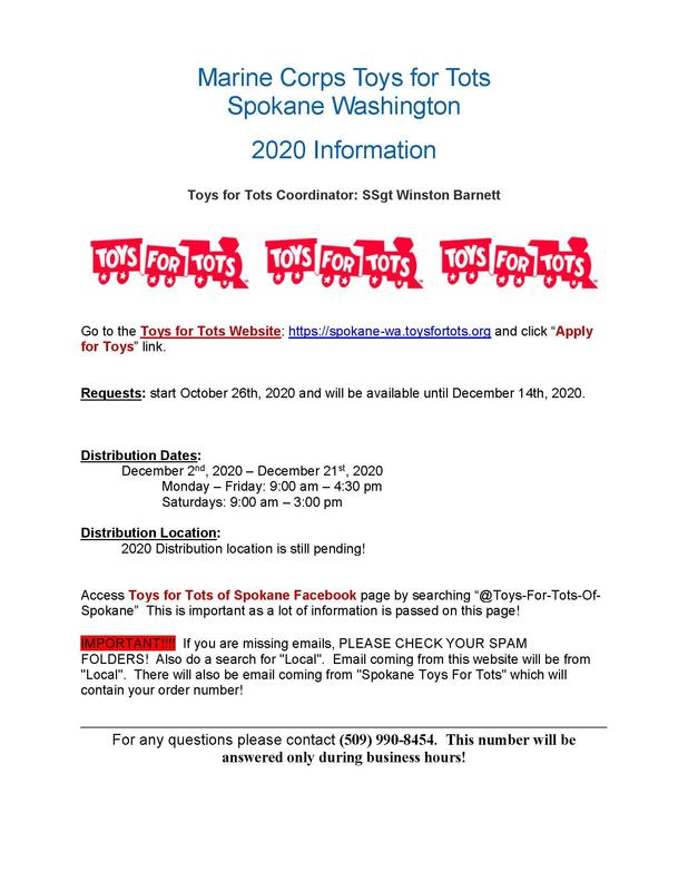 Toys for Tots Spokane 2020 Information.jpg
