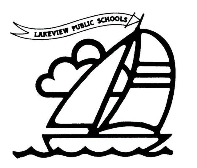 Lakevieview Logo