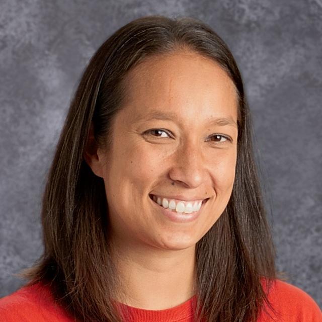 Amanda Keagy's Profile Photo