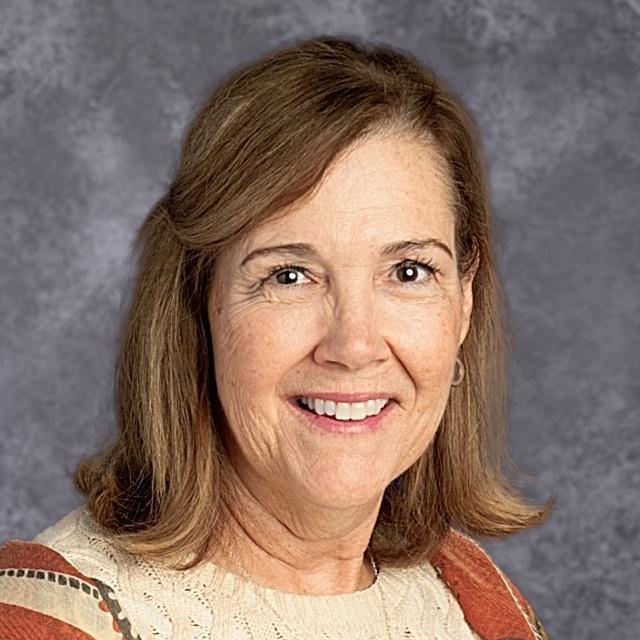Peggy Busick's Profile Photo