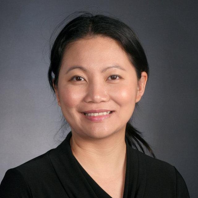 Ziluan Wang-Tan's Profile Photo