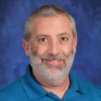 Doug Uehling's Profile Photo