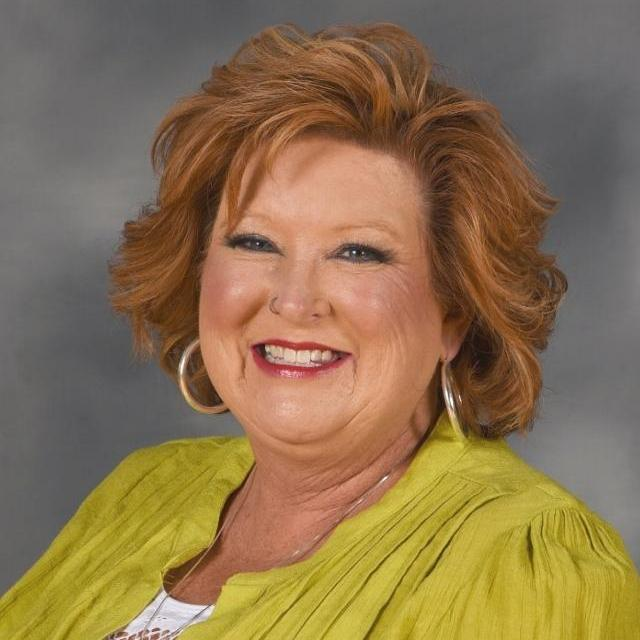 Shonna Radford's Profile Photo