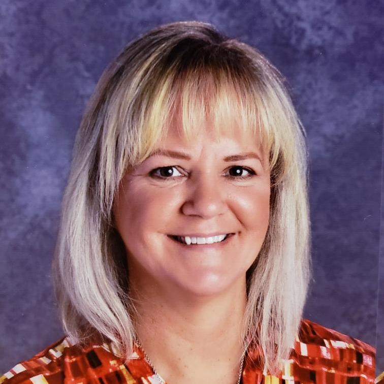Deborah Shuford's Profile Photo