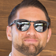 Russell Russo-Levasseur's Profile Photo