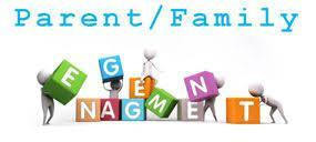 LAUSD Title I Parent & Family Engagement Policy Thumbnail Image