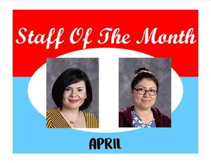 staff of the month picture frame.jpg