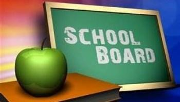School Board Image