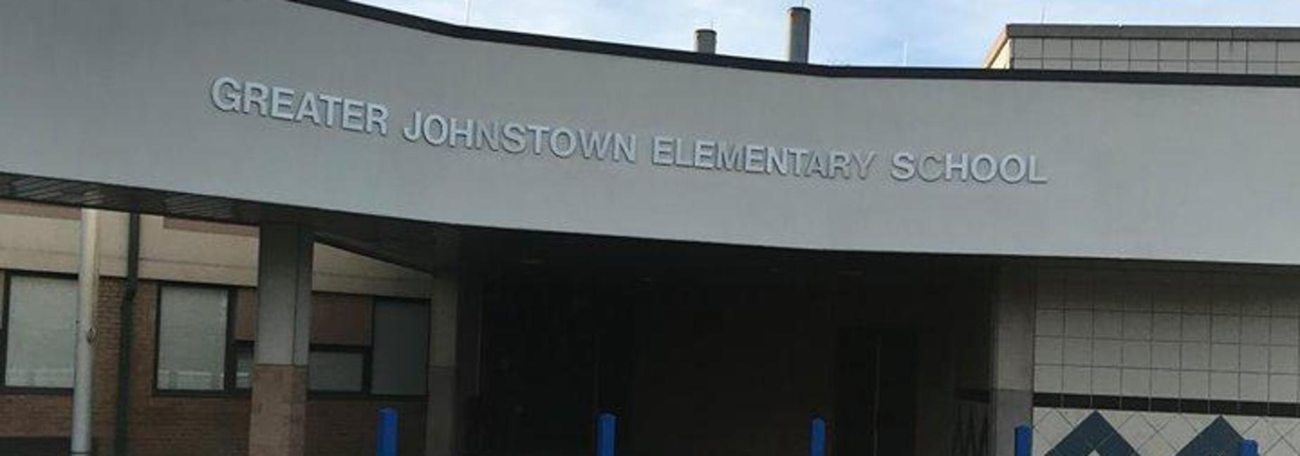 Greater Johnstown Elementary