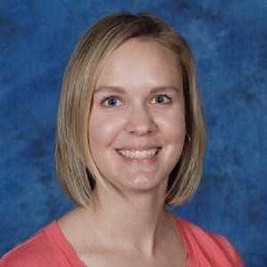 Nicole Hargis's Profile Photo