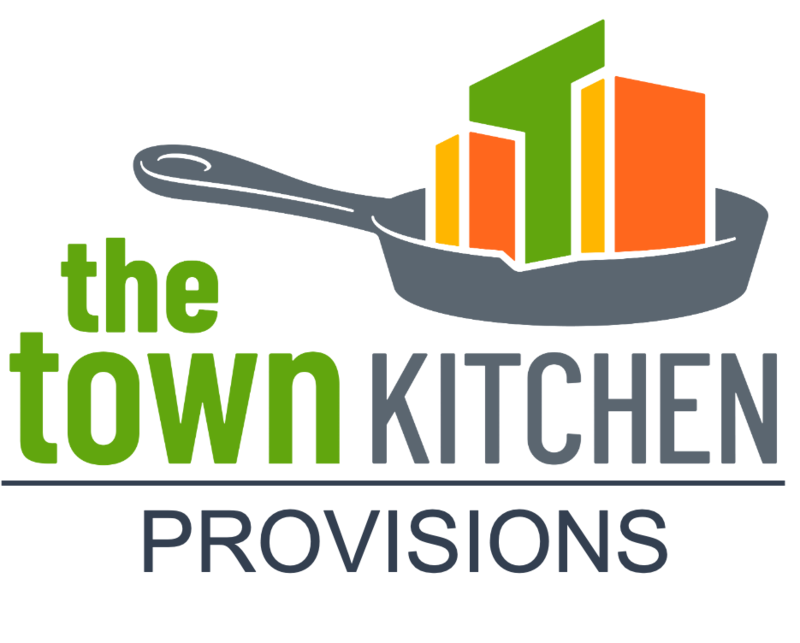 Town Kitchen