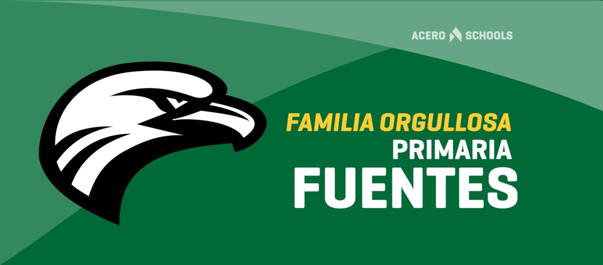 Fuentes_Spanish